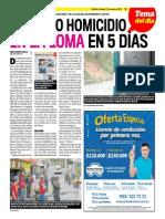 QHUBO MEDELLÍN AGOSTO 23 DE 2015 - QHubo Medellín - Así Pasó - pag 3.pdf
