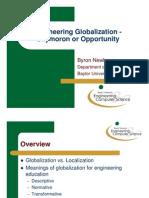 Engineering Global
