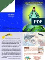 Cielo Nuovo e terra nuova - Sussidio Ragazzi Avvento 2015.pdf