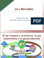 8 Mercado