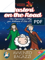 Pastori on the Road - avvento 2015 ragazzi Verona.pdf