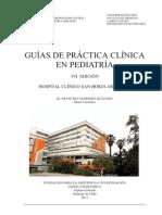 9. Guía de Práctica Clínica en Pediatría 2013 HCSBA.pdf