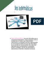 Redes informáticas por extensión.docx