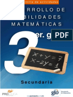 Cuadernillo_mat_3_sec_web.pdf