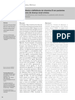 Insuficiência e deficiência de vitamina D.pdf