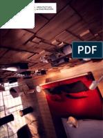 Arqhys Catalogo de Arquitectura y Construccion Interiores