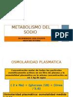 Fisiopatologia-Metabolismo-Del-Sodio.ppt