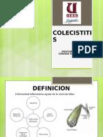 colelitiasias