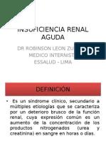 Fisiopatologia-Insuficiencia-Renal-Aguda.ppt