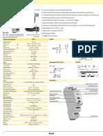 Datasheet_SOU_1_schemerschakelaar.pdf