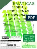 Fotocopiable 4º A.pdf