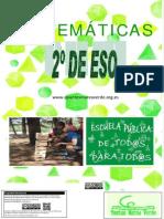 2ESO.pdf