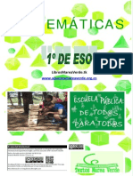 1ESO PROBLEMAS.pdf