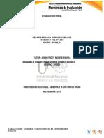 Informe Fase 3-Evaluación Final