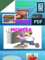 MORTERO.pptx