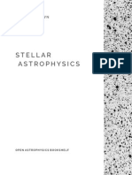 stellar-notes.pdf