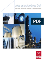 Stationary_Market_brochure_por_1111_protected.pdf