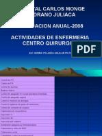 Indicadores Centro Quirurgico2