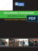 Informe Seguridad Ciudadana 2013. IDL.pdf