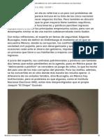 LA PODREDUMBRE ES TAL, QUE COMPRA HASTA SOCIEDAD CIVIL_ BUSCAGLIA.pdf