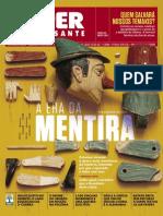 Revista Super Interessante Digital - Edição 350 Agosto 2015