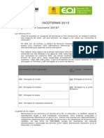 INCOTERMS 2010_PUCMM