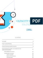 eBook Capacity Planning Na Pratica