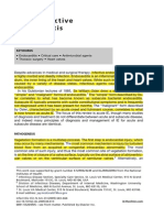 Infectious Disease Clinics of North America Volume 23 Issue 3 2009 [Doi 10.1016%2Fj.idc.2009.04.013] McDonald, Jay R. -- Acute Infective Endocarditis