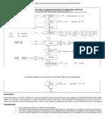 Diagrama Final.xlsx