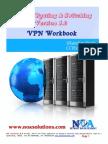 ALOZIE CHARLES CCIE RS v5 VPN Workbook