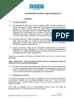 Regl -Specifique Football Cad Juv -20141