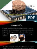 IA.pptx