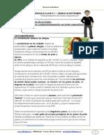Guia Lenguaje 7basico Semana28 Textos Expositivos Septiembre 2013