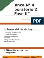 Presentación Avance N4 VF