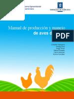 Aves de patio, C.R..pdf