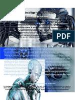 La inteligencia Artificial para Blog.docx
