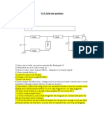 VLSI interview questions