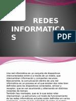 REDES INFORMATICA.pptx