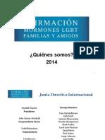 Que_es_Afirmacioìn_2014_Español_10.27.14 (1)