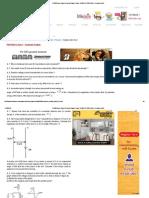 2004 PHYSICS (Set I—Outside Delhi).pdf