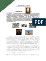 LA TEORÍA DEL APEGO C. III.doc