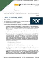 CALIDAD DEL COMBUSTIBLE PROBAR.pdf