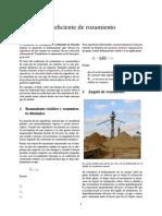 Coeficiente de rozamiento.pdf
