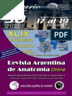 RevArgAnatOnl-2013-4(supl4)-p5-150-fulltext