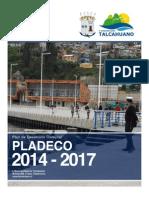 PLADECO 2014-2017 FINAL (2)