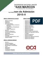 unms2015-II-14examen.pdf