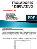 Controladores PID.final.derivativo
