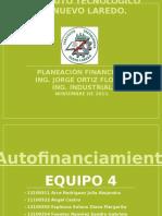 P12-13 EQ4