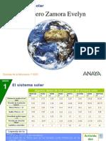 planetassistemasolar-150412164724-conversion-gate01.ppt