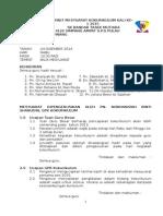 MINIT MESYUARAT koku 1.docx